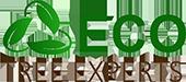 Eco Tree Experts